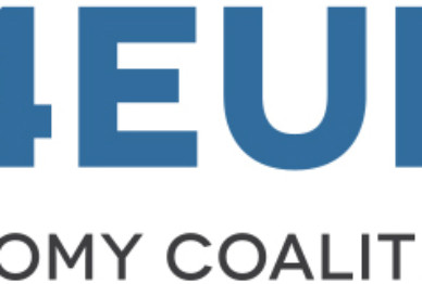 CEC4EUROPE-Veranstaltung: Science and Research for Circular Economy am 24.10.2019 in Wien
