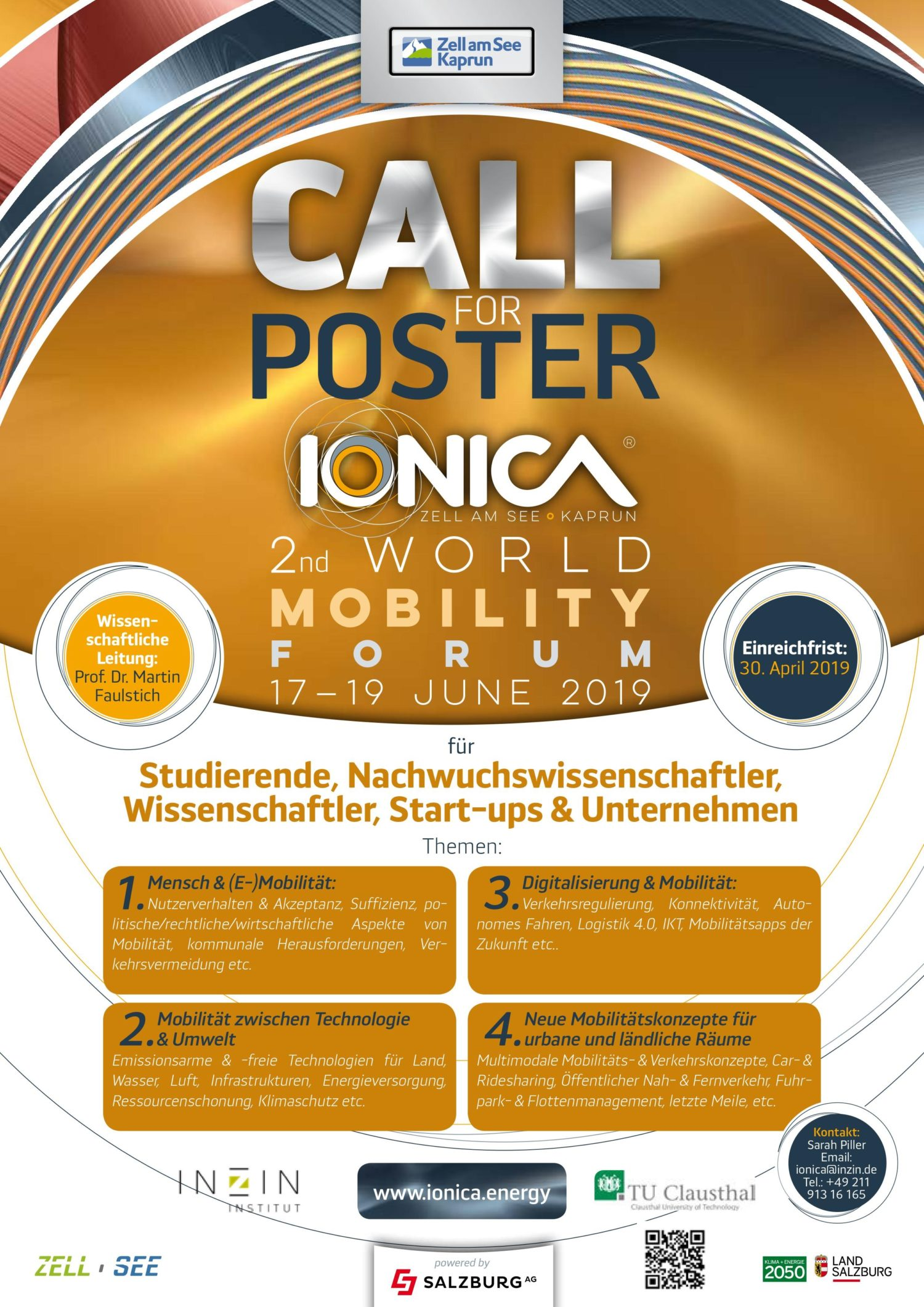 IONICA-Call-for-Poster-1-e1553526862584